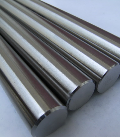 Commercially Pure Titanium | AMS 4901